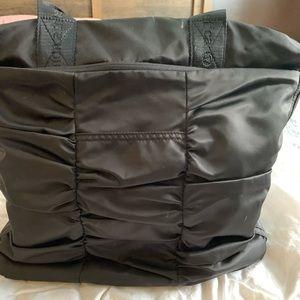 Lulu atheletica  bag